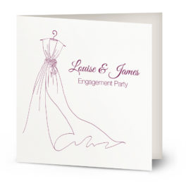 x2-Engagement-Party