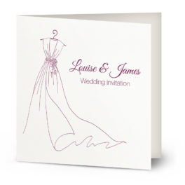 x2-Wedding-Invitation