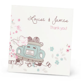 x3-Thank-you-cards