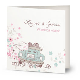 x3-Wedding-Invitation