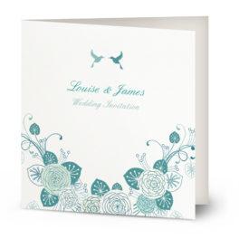 x7-Wedding-Invitation