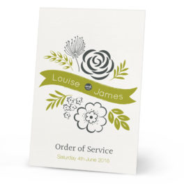 x9-Order-of-Service