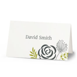 x9-Place-Cards