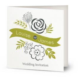 x9-Wedding-Invitation