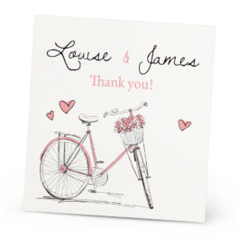 x11-Thank-you-cards