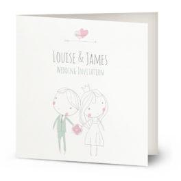 x15-Wedding-Invitation