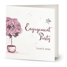 x18-Engagement-Party