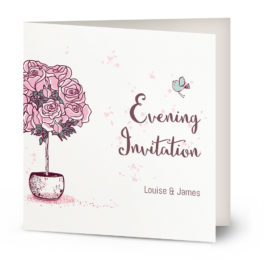 x18-Evening-Invitation