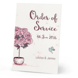 x18-Order-of-Service