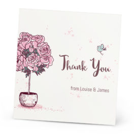 x18-Thank-you-cards