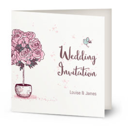 x18-Wedding-Invitation