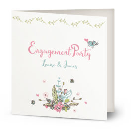 x20-Engagement-Party