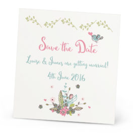 x20-Save-the-date