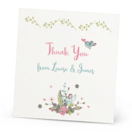 x20-Thank-you-cards
