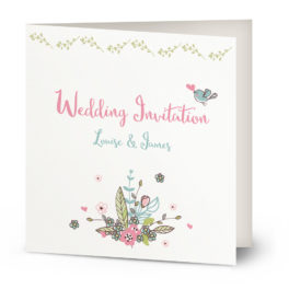 x20-Wedding-Invitation
