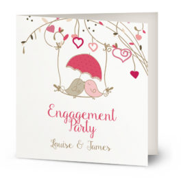 x21-Engagement-Party