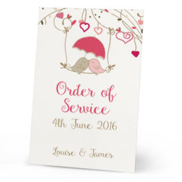 x21-Order-of-Service