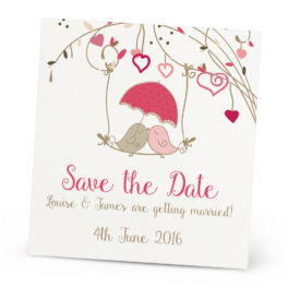 x21-Save-the-date