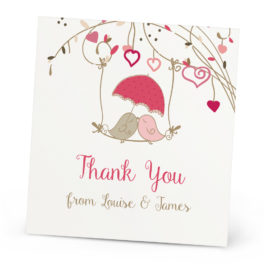 x21-Thank-you-cards