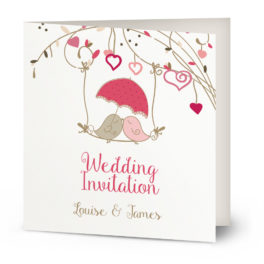 x21-Wedding-Invitation