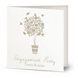 x25-Engagement-Party