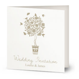 x25-Wedding-Invitation
