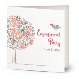 x26-Engagement-Party