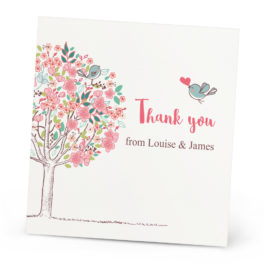 x26-Thank-you-cards