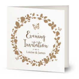 x22-Evening-Invitation