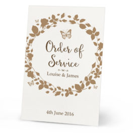 x22-Order-of-Service