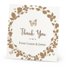 x22-Thank-you-cards
