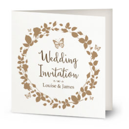 x22-Wedding-Invitation