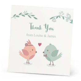 x27-Thank-you-cards