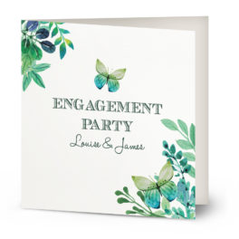 x34-Engagement-Party