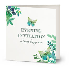 x34-Evening-Invitation