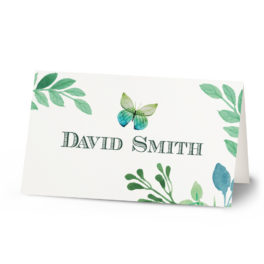 x34-Place-Cards