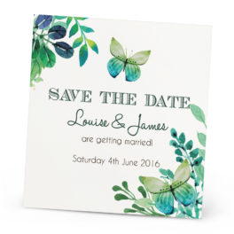 x34-Save-the-date