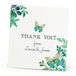 x34-Thank-you-cards