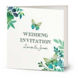 x34-Wedding-Invitation