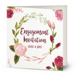 x35-engagement-party