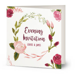 x35-evening-invitation