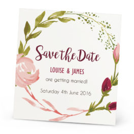 x35-save-the-date