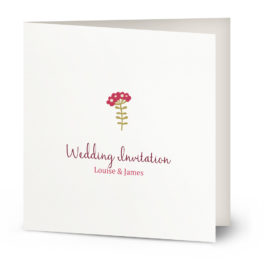 x39-Wedding-Invitation
