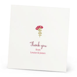 x39-Thank-you-cards