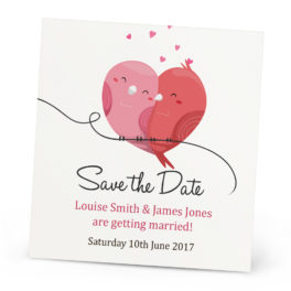 x43-Save-the-date