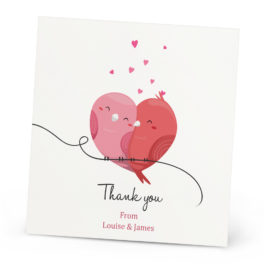 x43-Thank-you-cards