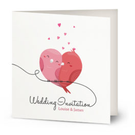 x43-Wedding-Invitation